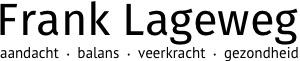 Haptotherapie Frank Lageweg Logo